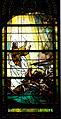 USA-Palo Alto-Stanford Memorial Church-Glass Window-4.jpg