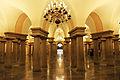 USA-US Capitol2.JPG