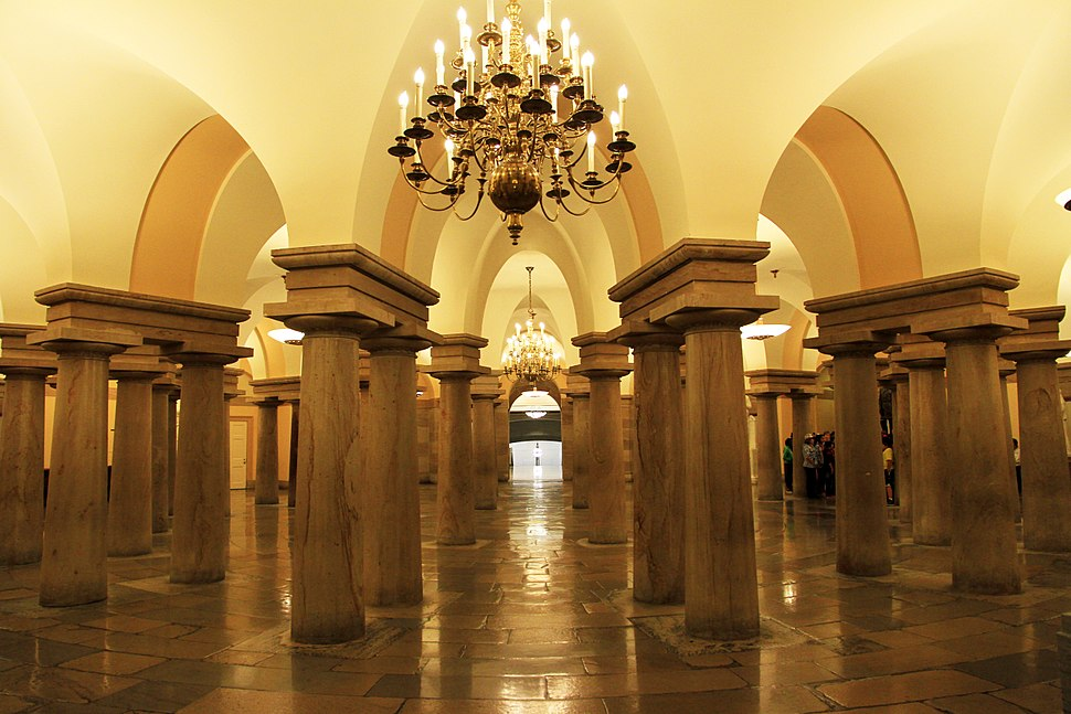 USA-US Capitol2