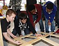 USACE, DoDEA celebrate awesome during Engineers Week 2013 (8492552688).jpg