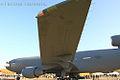 USAF KC10 Tanker (8659444929).jpg