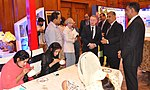 USAID-PYWD project and COTHM hold Roundtable to Provide Skills-based Training in Hospitality Education and Healthcare Services (40950433995).jpg