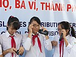 USAID Supports School-based Eye Care in Phuc Tho, Hanoi (29978299520).jpg