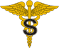 USA - Army Medical Specialist.png