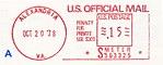 USA meter stamp OO-C3p1A.jpg