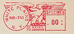 USA meter stamp SPE(IA2)1B actual.jpg