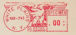 USA meter stamp SPE(IA2)1B actual.jpg