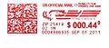 USA stamp type OO-E7.jpg
