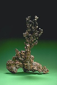 USDA Mineral Copper 93v3957.jpg