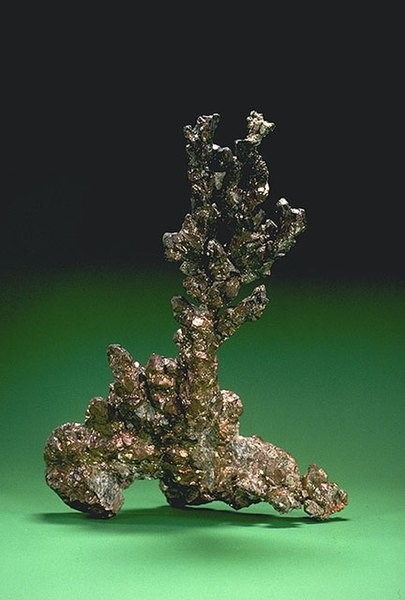 File:USDA Mineral Copper 93v3957.jpg