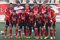 USM Alger, 2014-02-15.jpg