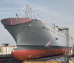 USNS Brittin (T-AKR 305).jpg