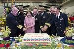 USS America reception 140807-N-EV723-201.jpg