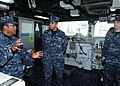 USS Bataan prepares for Haiti relief mission 100114-N-VK779-063.jpg