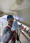 USS Bonhomme Richard (LHD 6) Sailors Painting Around the Ship 170113-N-TH560-026.jpg