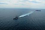 USS Bunker Hill action DVIDS258433.jpg