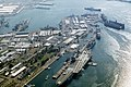 USS Enterprise at Subic Bay.jpg
