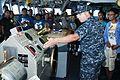 USS Frank Cable 130115-N-CB621-055.jpg