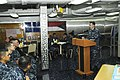 USS Frank Cable action 150324-N-XO016-153.jpg