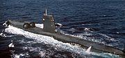 USS Grayback DN-ST-86-01652