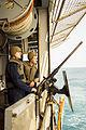 USS HARPERS FERRY (LSD 49) 140207-N-TQ272-061 (12649755545).jpg