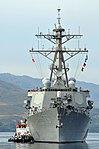 USS Higgins (DDG-76)-Souda Bay-01.jpg