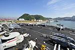 USS Nimitz in Busan 130511-N-LP801-031.jpg