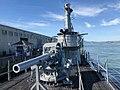 USS Pampanito deck gun.jpg