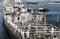 USS Paul Hamilton heads out on deployment DVIDS345126.jpg