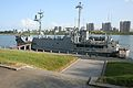 USS Pueblo (6647251601).jpg