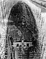 USS Saratoga (CC-3) under construction, 1921.jpg