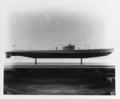 USS Shark (SS-174) - 19-N-16680.tiff