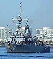 USS Warrior (MCM 10).jpg