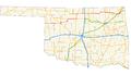US 60 (Oklahoma) map.png