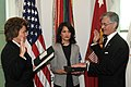 US Army 51079 Swearing in.jpg