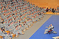 US Army 51251 USAREUR leaders join Wiesbaden NCOs for Suicide Prevention Training.jpg