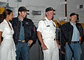 US Navy 060524-N-7365V-068 U.S. Navy Fleet Week New York 2006.jpg