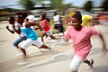 US Navy 090611-N-3271W-012 Local area children test their fitness skills during a Junior Seal Fitness.jpg
