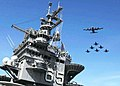 US Navy 100521-N-8446A-005 The Blue Angels conducts an air show for Sailors and Marines.jpg