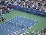 US Open 2011 Novak vs Rafa3.jpg