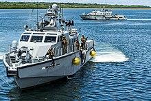 US patrol vessels off Yap - 190703-N-LN093-1091.jpg