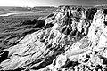 UTAH - Romano Mesa, Lake Powell (5d) (11118002236).jpg