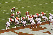 2008 texas longhorns football team wikipedia