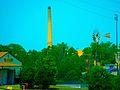 UW Platteville Stack - panoramio.jpg