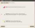 Ubuntu 10.04 cf1.png