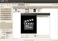 Ubuntu 10.04 fspot1.png