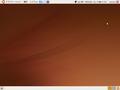 Ubuntu 9.04 Jaunty Jackalope (jp).png