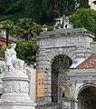 Udine Arco Bollani Palladio02.jpg