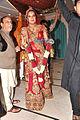 Udita Goswami weds Mohit Suri.jpg