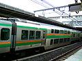 Ueno station (289710346).jpg